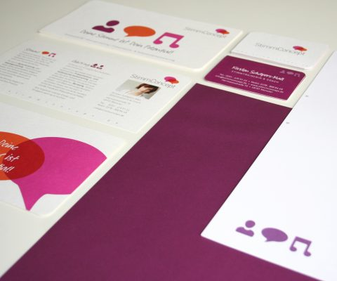 Corporate-Design-StimmConcept