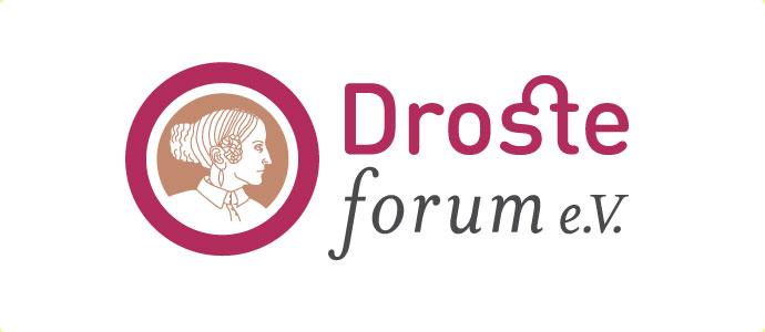Droste-Forum-Logo