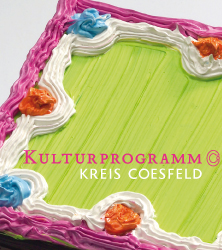 Kultur im Kreis Coesfeld