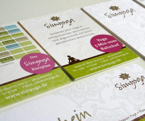 Kursplan-Postkarte-Simyoga-Design