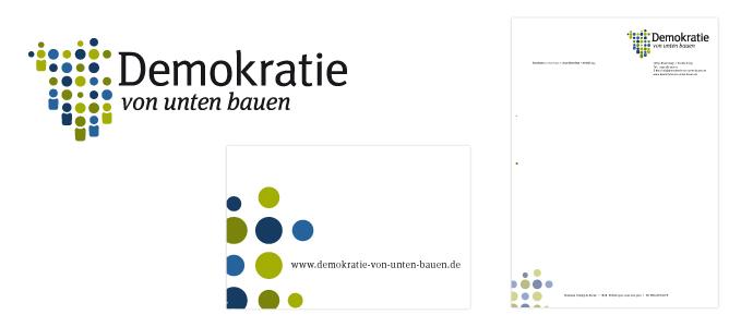 Printmedien-Demokratie-v-u-b