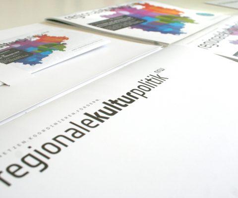 regionale kulturpolitik nrw – rkp