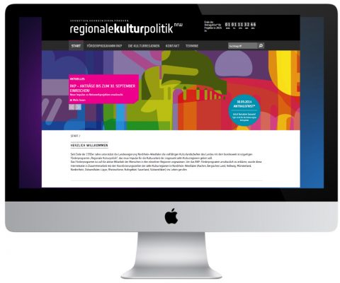 RKP-Web-Design-Homepage