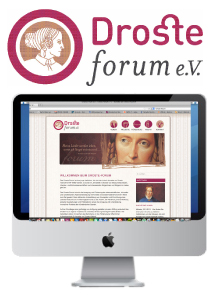 Droste Forum e.V.