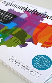 Regionale Kultur Politik NRW