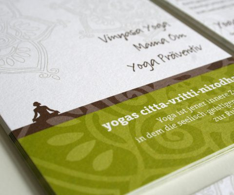 Simyoga-Corporate-Design-Detail