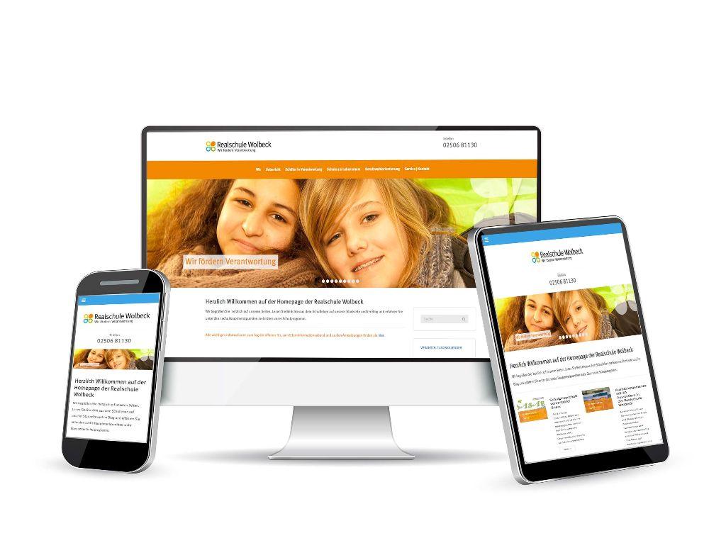 webdesign_mockup_realschule_wolbeck