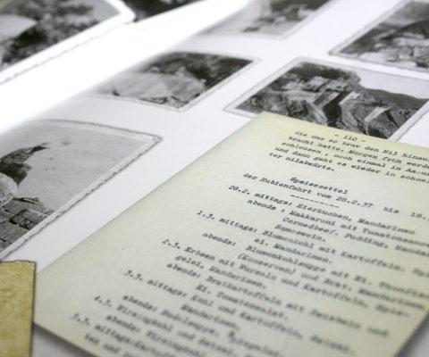 Ausstellungskatalog-Archaeologie