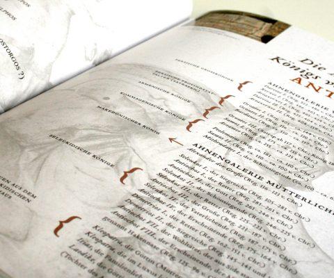 Katalog-Design-Nemrud