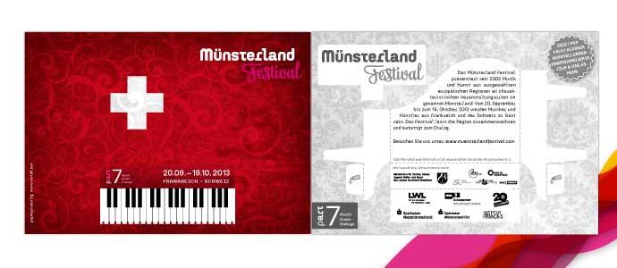 Muensterland-Festival-Karte