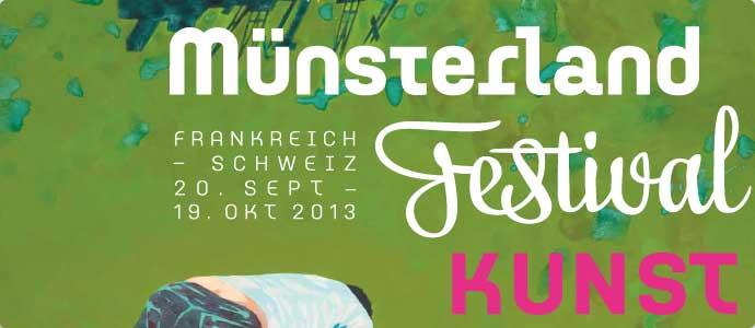 Muensterlandfestival-Kunst