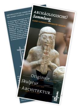 Archäologische Sammlung der Albert-Ludwigs-Universität Freiburg