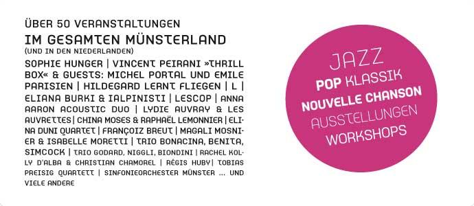 Veranstaltungen-Festival-Muensterland