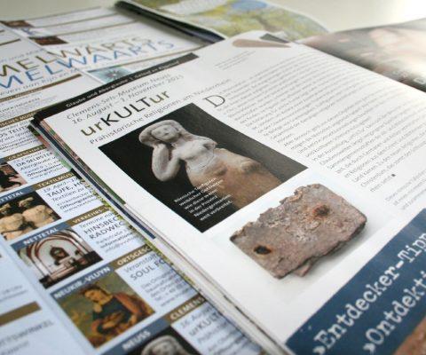 Museumsmagazin-Himmelwaerts-Ausstellungen