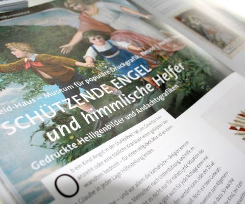Museumsmagazin-Himmelwaerts-Headline