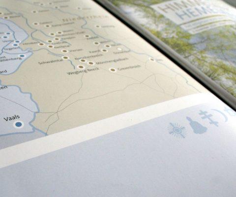 Museumsmagazin-Himmelwaerts-Karte
