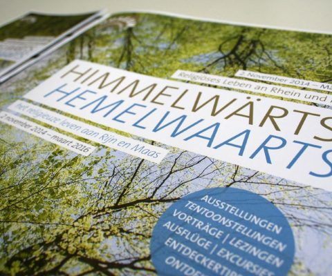 Museumsmagazin-Himmelwaerts-Titel