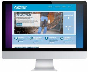 Webdesign-Rueckbau-Freitag-1024x840