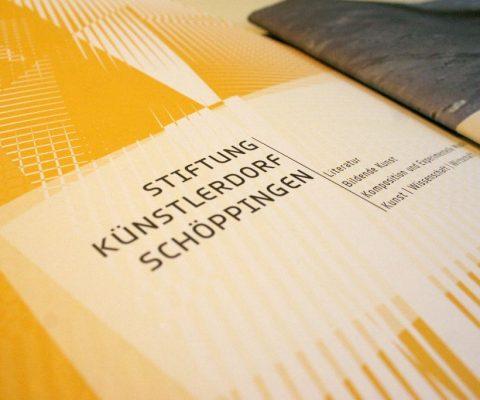 Kuenstlerdorf-Referenz