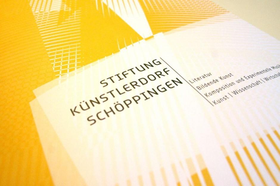 Künstlerdorf Schöppingen