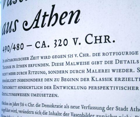 typografie-ausstelllung