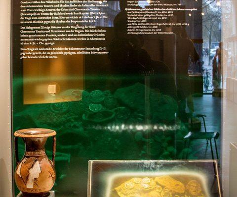 archaeologie-hologramm