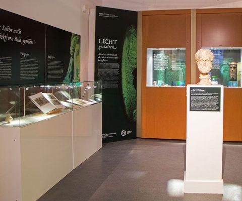 muenster-museum