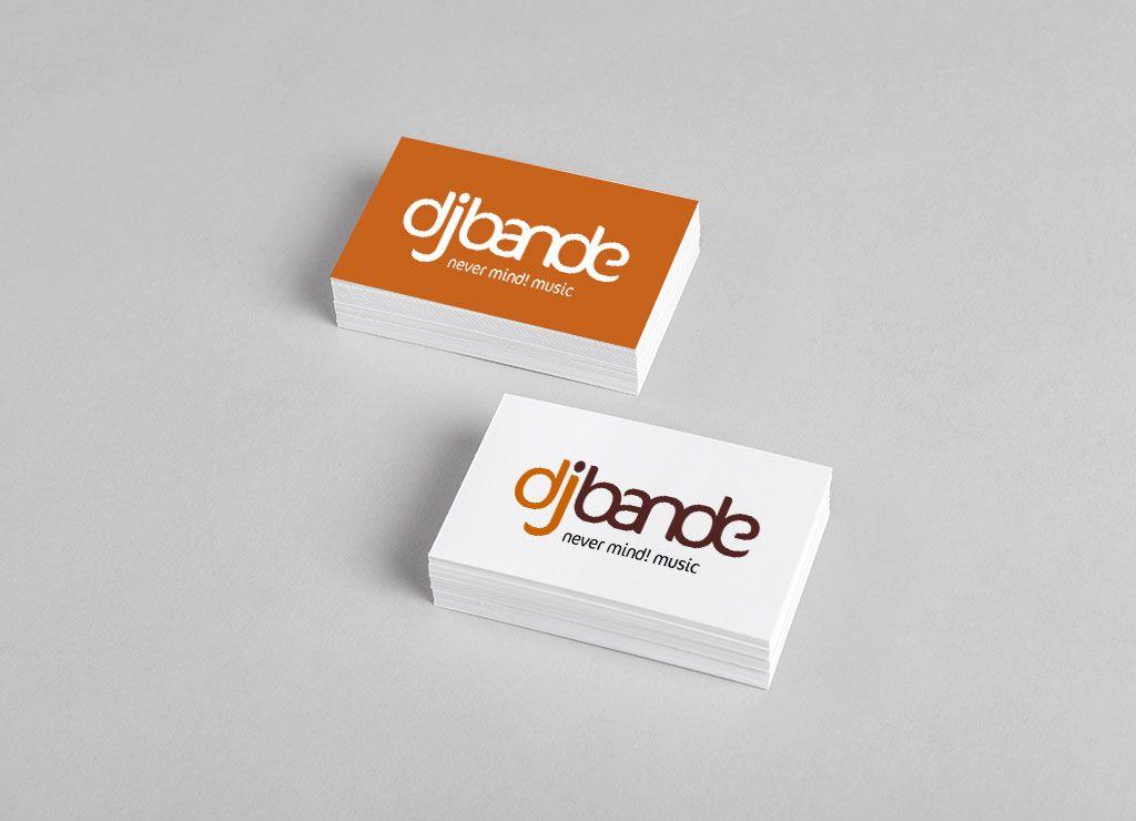 djbande-visitenkarten-design-muenster