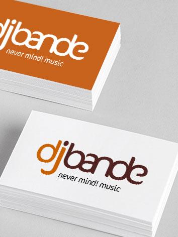 djbande – Profis für Hochzeiten und Events