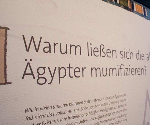ausstellung_banner_typografie