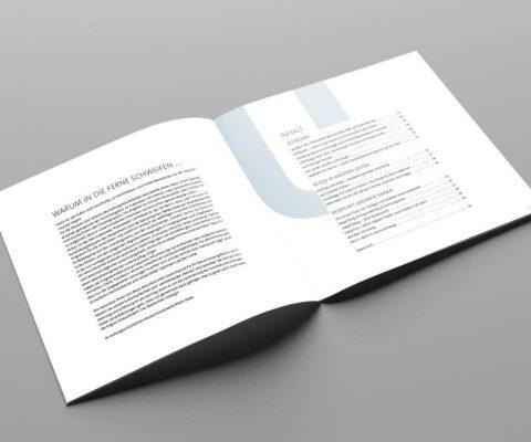 broschuere-design-innen-erste-seite