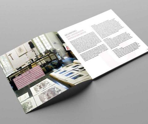 broschuere-print-design-innen