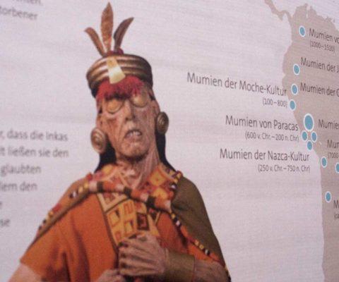 mumien-ausstellung-muenster