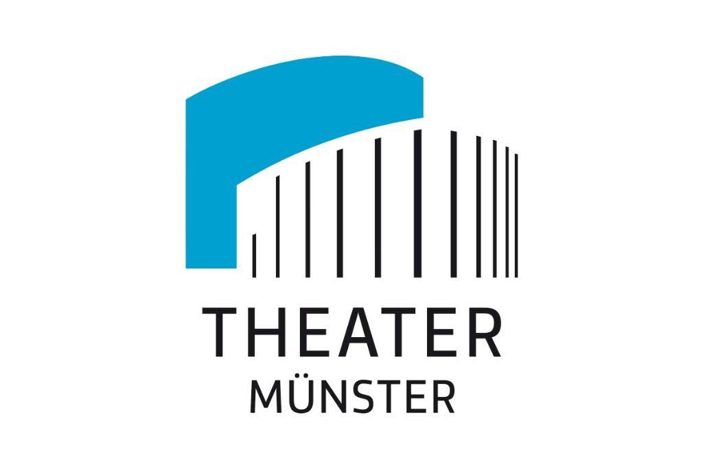 theater_muenster_logo