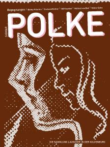 Ausstellung Polke