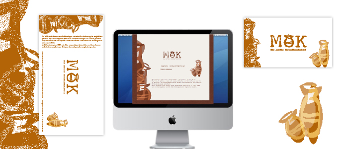 MOK-Corporate_Design