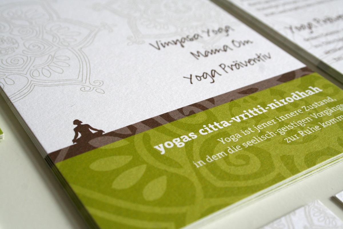 Simyoga – Yogaschule Münster