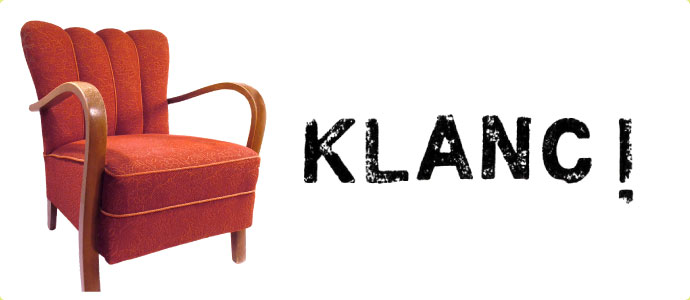 Klanc-Logo