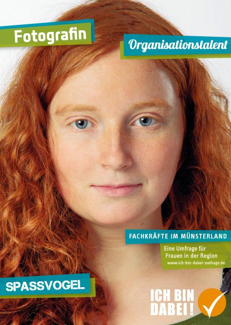 Fachkräfte im Münsterland – Münsterland e.V.