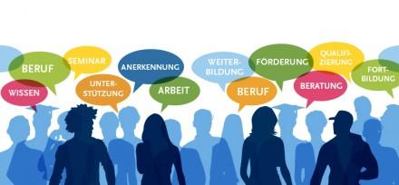 Regionalagentur Münsterland