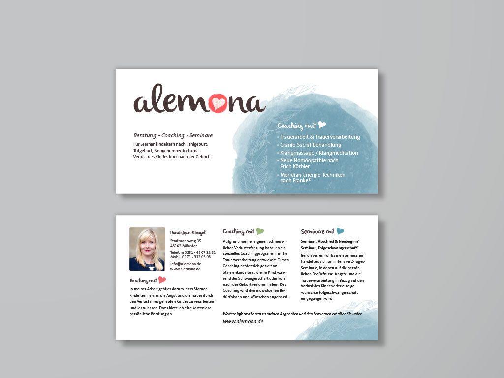 flyer-design-alemona