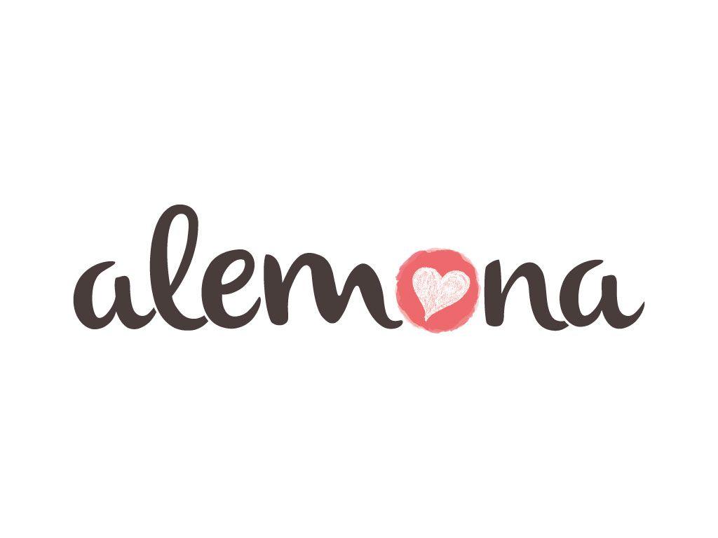 alemona