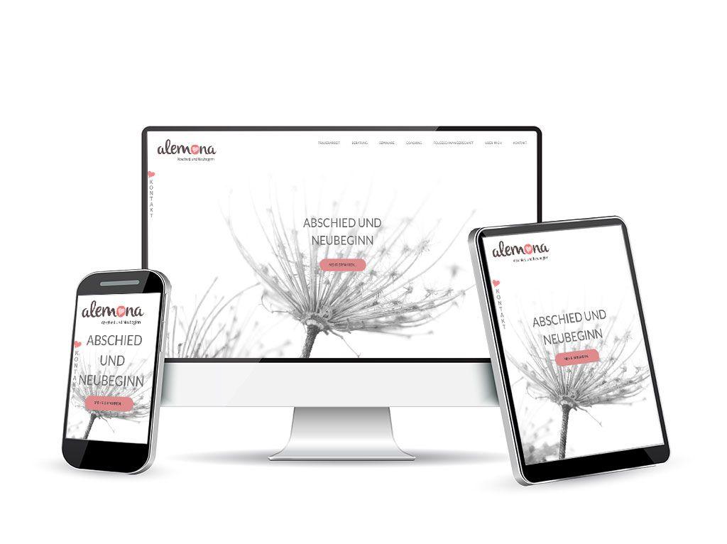 website-responsive-alemona
