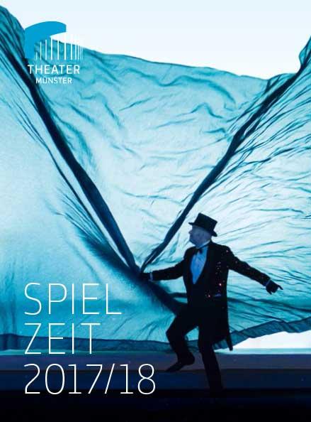 Spielzeitheft_Theater-Muenster-2017/18