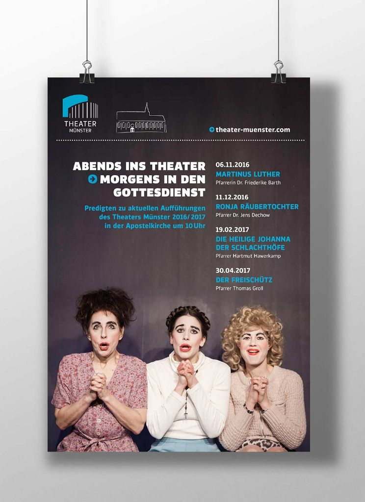 theater_muenster_design_plakat