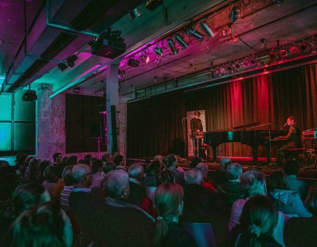 Münsterlandfestival Part10 Veranstaltungen 2019